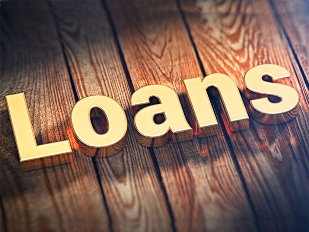 Online personal loan – Easy and quick process